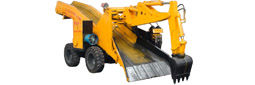 Si Chuan RuiDiTong Construction Machinery CO.,LTD